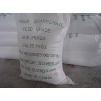 Feed grade sodium bicarbonate 99% purity ,baking soda