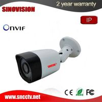 2.0MP/1080P IP camera with competitive price