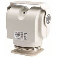 CCTV HT-81 MC Indoor Pan/Tilt Scanner