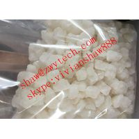 N-PVP/ NPVP white powder, similar to A-PVP high quality with cheap price(shaw)
