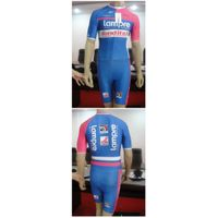 Cycling Clothing, Bike Wear, Sublimation Print Specialized Bike Jersey, Cycling Wear, Cycling Jersey