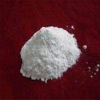 High quality mebendazole CAS: 31431-39-7 mebendazole powder thumbnail image