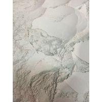 fluorspar ore powder/dry milling CaF2 95% 97%