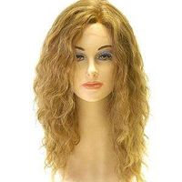 full lace wigs,lace front wigs,woman wigs