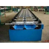 JCX-820 Join-hedden roll forming machine thumbnail image