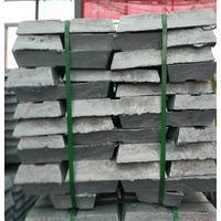factory direct supply high quality zinc ingot