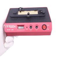 PPD120E PPD 120E A8 A9 CPU Motherboard Chip Desoldering Unsolder Tool thumbnail image