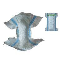 Baby diaper   D003_4