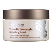 Tremella Overnight Hydrating Mask