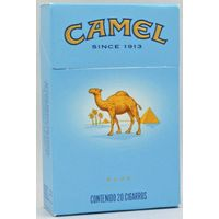 China manufacture cigarette packs,cigarette cases printing,cigarette box packaging