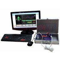 New Professional USB Quantum Resonance Magnetic Analyzer/Quantum Body Health Analyzer LZ-012