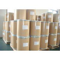Methyl p-Hydroxybenzoate thumbnail image