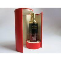 Perfume boxes thumbnail image