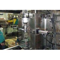 Customer molding & assembly (4) thumbnail image