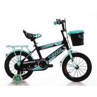 Kids Bike ZLS-669