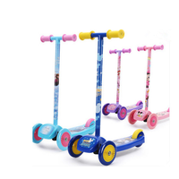 Kids Tri-scooter (YV-028