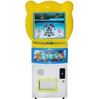 Capsule gashapon machine for sale-Gashapon Legend