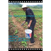 wholesale selenium-rich Soil Amendment and Conditioner and fertilizer