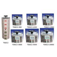 Voltage Regulators, Stabilizer,Auto Voltage Regulator, AVR