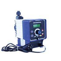 JCM2 Series Solenoid Dosing Pump thumbnail image
