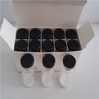 supply High purity ACE-031,ace031,10vials/kit,ace 031 best price