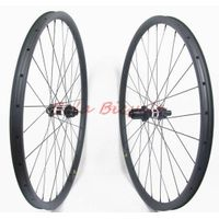 700c 20mm,24mm,35mm,38mm,45mm,50mm,60mm,80mm,82mm,88mm,90mm depth20.5mm 23mm,25mm widht carbon road