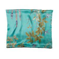100% silk scarves manufacturer thumbnail image