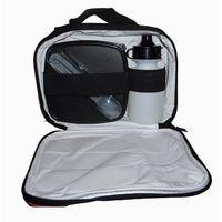 travel bags, backpacks, school bags, shopping bags, briefcase bags, waist bags, rucksacks, cd bags,w thumbnail image