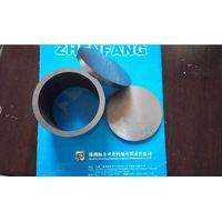 Tungsten Crucible, Tungsten Plate, Tungsten Rods, Tungsten Balls, Tungsten Alloy Balls