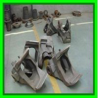 agricultural parts castings thumbnail image