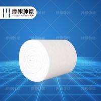 1260-Ceramic Fiber Moudle thumbnail image