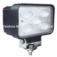 GL-02-028 LED Work Light