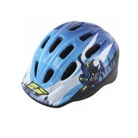 Bicycle Kid's Helmet(VHM-011) thumbnail image