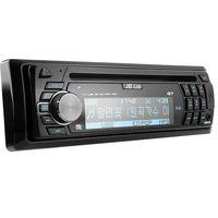 JB.Lab G7 (Korean LCD) Wireless Remote Control CAR AUDIO CD USB MP3 RADIO