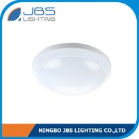16W LED microwave sensor light IP65 IK10 - JBS-ML106L-2835