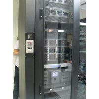 G-RACK,SERVER RACK FOR COMPUTER SERVER AND NETWORK