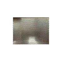 perforated metal sheet thumbnail image