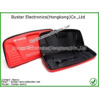 Car Driving kit hard case EVA carrying case ant-shock case foam EVA case EVA protective case thumbnail image