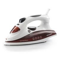 Steam Iron/Iron/Electrical Iron