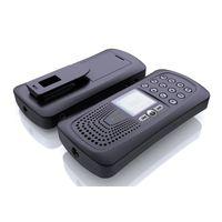 Bird caller,bird calls,bird bait,hunting bird caller,hunting product,sound machine,game call machine
