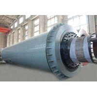 Cement Mills/Cement Mill Machinery/Cement Mill For Sale