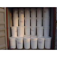 Calcium hypochloride