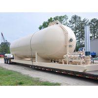 LPG / Liquefied Petroleum Gas