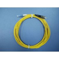 fiber optical patch cord lC-fC