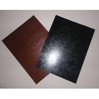 HP2061 Phenolic paper laminated sheet