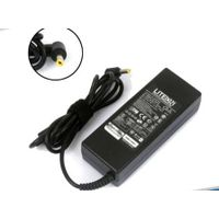 PA-1900-34 ADP-90SB Laptop AC Adapter for Acer 19V 4.74A 90W