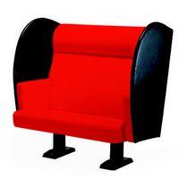 theatre furniture