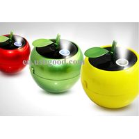 Ultrasonic Air Humidifier, Humidifier,fog maker
