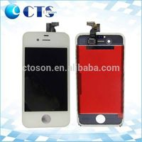 Best quality with LCD for iphone 4s thumbnail image
