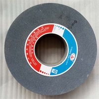 high quality grinding abrasive tool manufacturer